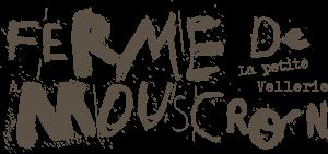 Ferme Mouscron La Prairie