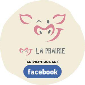 MJ La Prairie Facebook