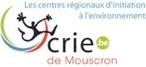 Centre Régional Initiation a l'Environnement de Mouscron