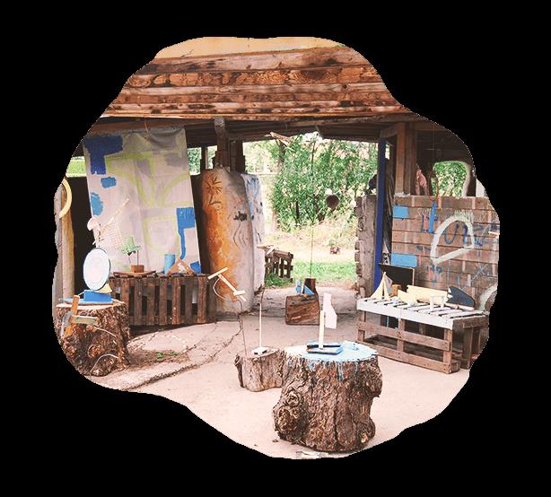 La Prairie Atelier