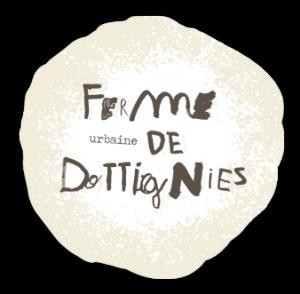 Ferme Dottignies La Prairie